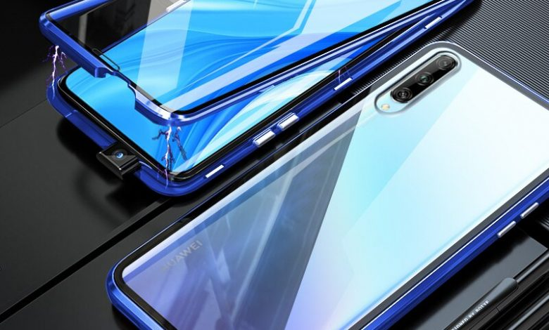 مواصفات هاتف هواوي Huawei Y9s