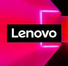 Photo of Lenovo تطلق حاسبا متطورا بشاشتين لرجال الأعمال