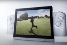 Photo of Lenovo تكشف عن أكسسوارات جهاز Lavie Mini