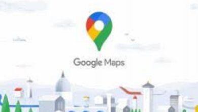 Photo of خرائط جوجل تتيح الدفع مقابل مواقف السيارات