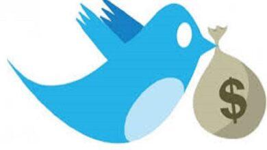 Photo of تويتر تخطط لإطلاق اشتراك مدفوع مع مزايا رائعة