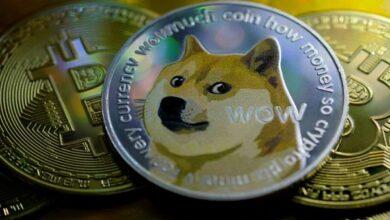 Photo of إيلون ماسك يريد أن تصبح Dogecoin عملة الإنترنت