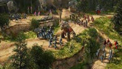 Photo of تأجيل موعد إصدار لعبة تقلد الأدوار المنتظرة King's Bounty 2