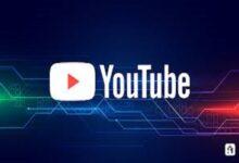 Photo of يوتيوب يختبر المزيد من أدوات الرقابة الأبوية للمراهقين
