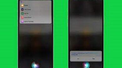 Photo of أهم الميزات الجديدة القادمة في تحديث iOS 14.5 لهواتف آيفون