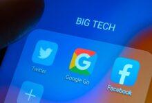 Photo of شركات التكنولوجيا تواجه تحديات تنظيمية جديدة في الهند