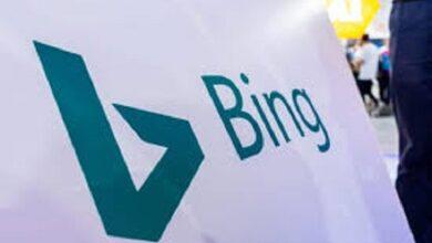 Photo of Bing يمكن أن يحل محل جوجل في أستراليا