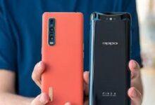 Photo of كل ما تود معرفته عن هواتف سلسلة Oppo Find X3 القادمة