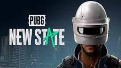 Photo of PUBG لعبة جديدة قادمة لأجهزة المحمولة