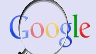 Photo of جوجل تطلق منصة إخبارية جديدة في أستراليا