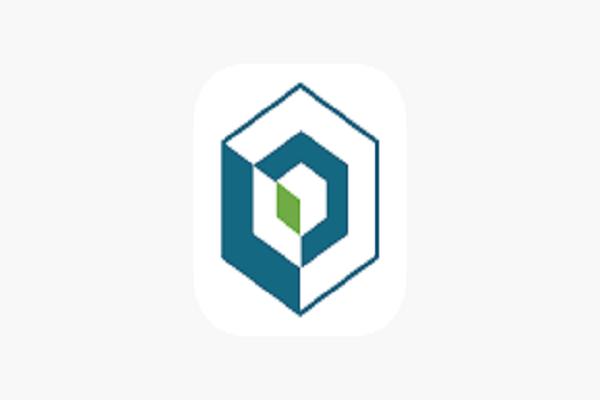 منصة FlexxPay الناشئة تجمع تمويلاً بـ 3 ملايين دولار من مستثمرين