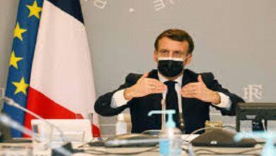Photo of فرنسا تخصص 1.2 مليار دولار لتعزيز أمنها الإلكتروني
