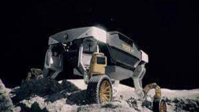 Photo of هيونداي جادة في بناء السيارة الرباعية الأرجل