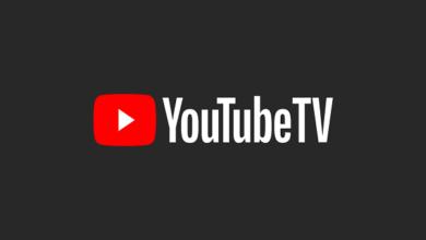 Photo of YouTube TV تضيف البث بدقة 4K والمشاهدة بلا اتصال