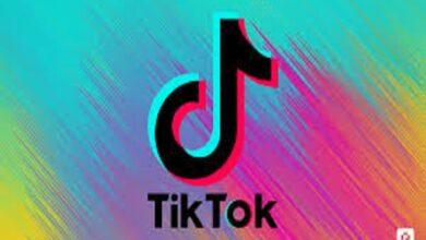 Photo of TikTok يوافق على دفع 92 مليون دولار لتسوية قضايا انتهاك الخصوصية