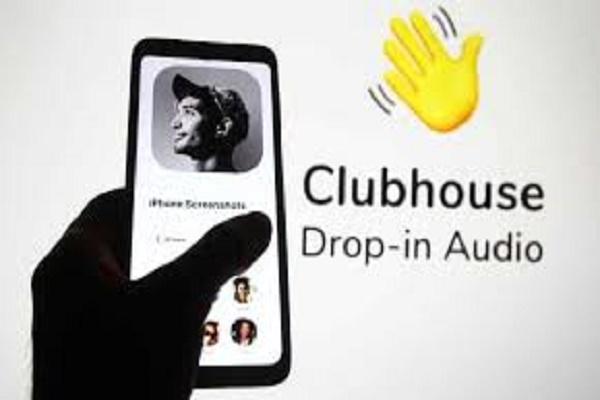 اختراق الدردشات الصوتية في Clubhouse يثير القلق