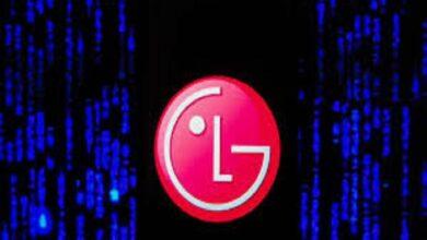 Photo of إل جي تنفي تخليها عن هاتف LG Rollable