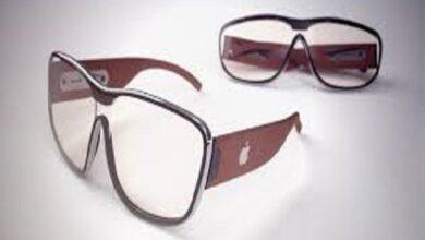 Photo of نظارة ابل الذكية ستكون أغلى مما تتوقع !