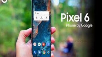 Photo of من الاشياء التي نود رؤيتها في هاتف Pixel 6 القادم من جوجل