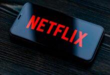 Photo of نتفليكس تطلق ميزة جديدة للمشاهدة دون إنترنت