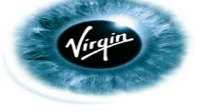 Photo of شركة Virgin Galactic تؤجل اختبارات رحلتها الفضائية المقبلة إلى مايو وتعمق خسائرها الربعية