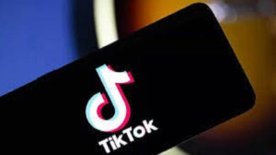 Photo of شكوى للمفوضية الأوروبية ضد استغلال Tik Tok بيانات المستخدمين