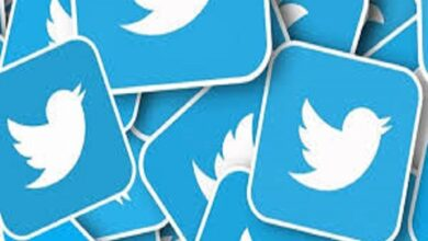 Photo of حظر Twitter لترامب لم يُحدث تأثيرا ملحوظا على الشبكة الإجتماعية