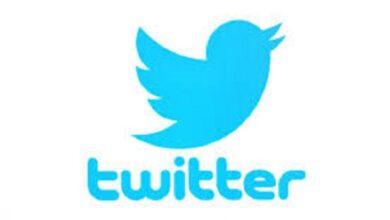 Photo of تطبيق تويتر وكيفية تفعيل الإشعارات لحسابٍ معين
