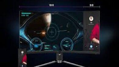 Photo of Activision تخطط لإعادة إطلاق العديد من الألعاب الكلاسيكية