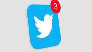 Photo of تويتر تتوقف عن اقتصاص الصور ردًا على الانتقادات