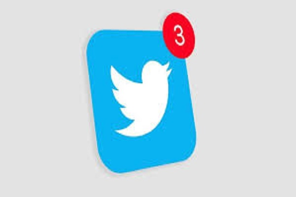 تويتر تتوقف عن اقتصاص الصور ردًا على الانتقادات