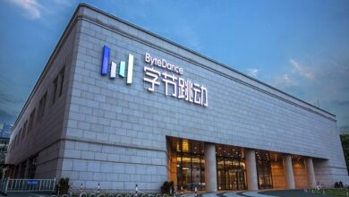 Photo of شركة ByteDance الصينية تسعى لتعزيز أعمالها في قطاع أشباه الموصلات من خلال تعيين موظفين جدد
