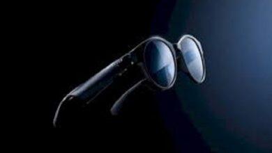 Photo of شركة Razer تعلن عن نظارة Anzu Smart مع صوت لاسلكي