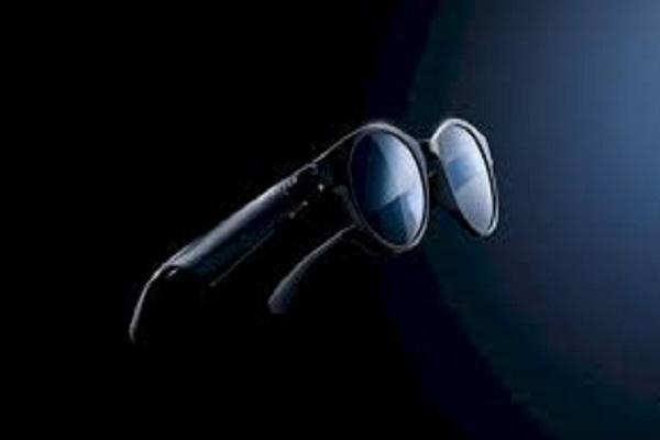 شركة Razer تعلن عن نظارة Anzu Smart مع صوت لاسلكي