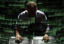 Photo of هجوم إلكتروني متطور استهدف بنجاح برامج البريد الإلكتروني لشركة مايكروسوفت