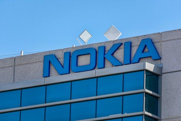 نوكيا تعتزم التخلي عن 10 آلاف موظف بنهاية 2023 ضمن برنامج إعادة الهيكلة