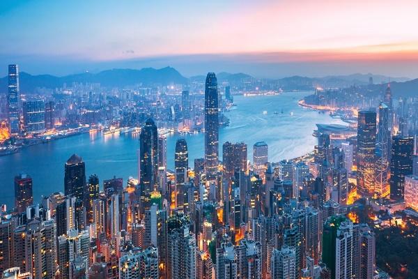 شركات التكنولوجيا المالية في الصين تلبي متطلبات رأس المال