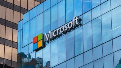 Photo of مايكروسوفت تتجه للاستحواذ على Discord مقابل أكثر من 10 مليارات دولار