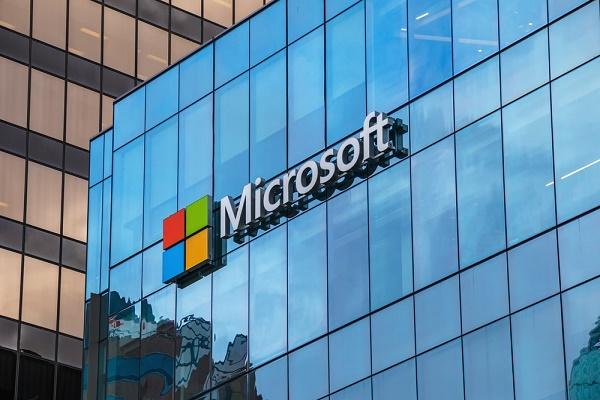 مايكروسوفت تتجه للاستحواذ على Discord مقابل أكثر من 10 مليارات دولار