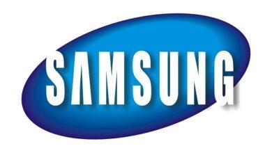 Photo of سامسونج تكشف عن هواتف Galaxy A52 A52 5G A72