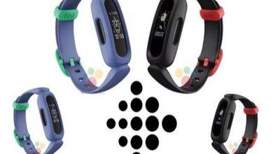 Photo of Fitbit تطرح Ace 3 متتبع اللياقة البدنية للأطفال