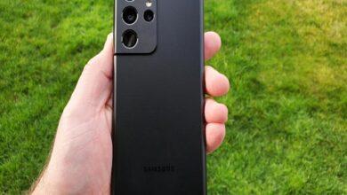 Photo of سامسونج تطرح هاتف Galaxy S21 Ultra 5G … تكنولوجيا بمزايا فائقة