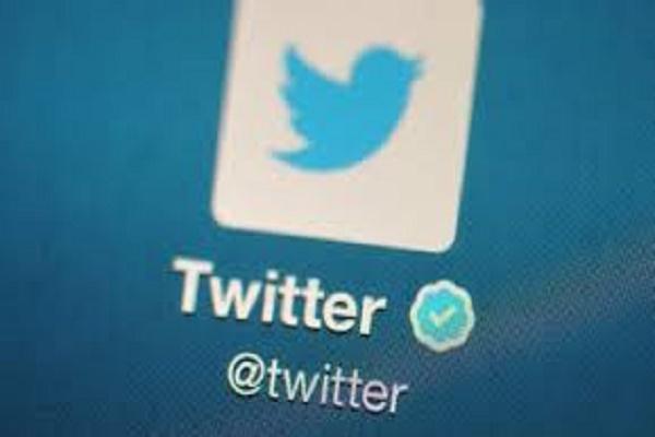 تويتر تختبر خيار التراجع بعد إرسال التغريدات