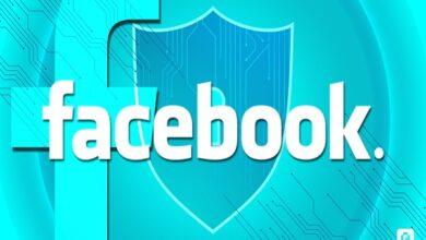Photo of فيسبوك عطلت 1.3 مليار حساب مزيف