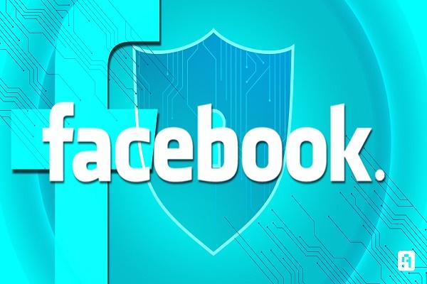 فيسبوك عطلت 1.3 مليار حساب مزيف