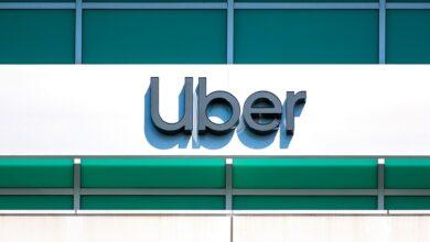 Photo of شركات التكنولوجيا الأميركية الكبرى تخطط لإعادة فتح مكاتبها قريبًا
