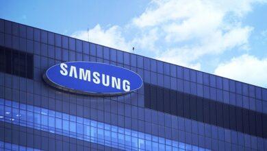 """Photo of """"سامسونغ"""" تعتزم تدشين مصنع جديد في أميركا باستثمارات 17 مليار دولار"""