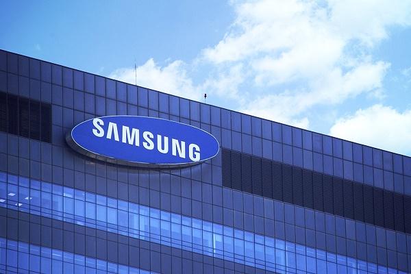 """""""سامسونغ"""" تعتزم تدشين مصنع جديد في أميركا باستثمارات 17 مليار دولار"""