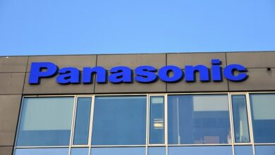 Photo of باناسونيك اليابانية تخطط للاستحواذ على Blue Yonder الأميركية مقابل 6.5 مليار دولار