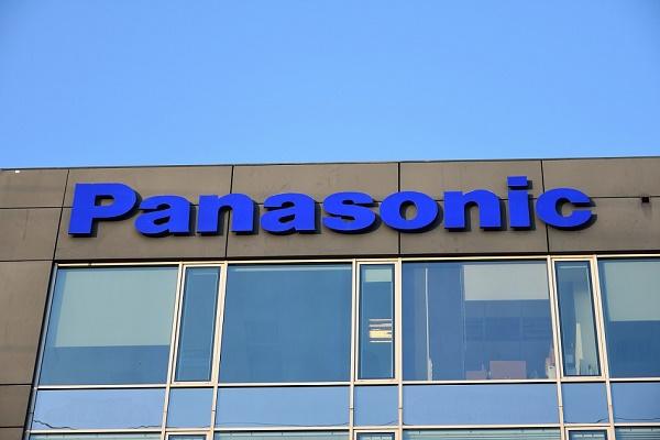 باناسونيك اليابانية تخطط للاستحواذ على Blue Yonder الأميركية مقابل 6.5 مليار دولار
